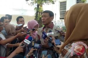 Wiranto: Presiden ingin film G30S/PKI mudah dicerna