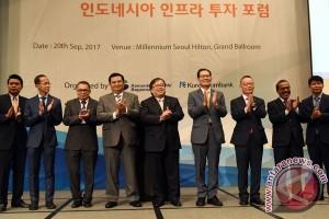 Forum Investasi Infrastruktur