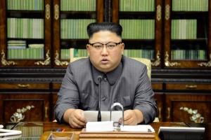 Korea Utara bantah tuduhan kematian mahasiswa AS akibat penyiksaan