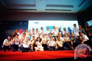 IBDExpo 2017 sedot 56 ribu pengunjung