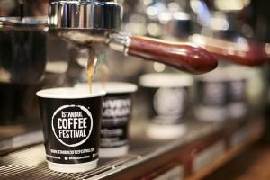 Hari Kopi ajang promosikan kopi robusta Lampung