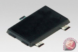 Toshiba Electronic Devices & Storage Corporation rilis active-clamp MOSFET kecil untuk relay driver