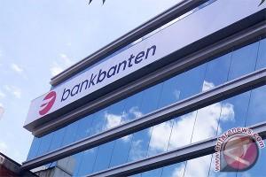 BPD Banten layani pembayaran pensiun