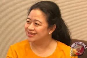 Tingkatkan kerja sama kesehatan, Indonesia akan kirim perawat ke Jepang