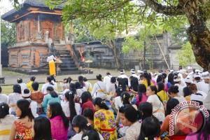 Doa Untuk Bali
