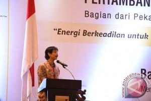 Dirjen EBTKE: EBT energi utama, bukan lagi energi alternatif