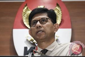 KPK: hak angket DPR tidak proporsional