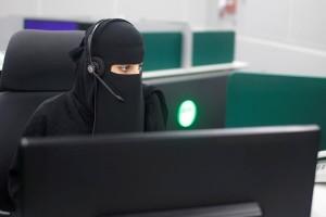 Arab Saudi angkat perempuan pertama pimpin olahraga