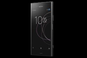 "Sony: Xperia generasi selanjutnya berdesain ""bezel-less"""