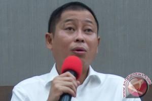 Menteri ESDM tegaskan Pertamina harus kuasai 51 persen saham Blok Mahakam