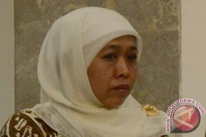 """ASPEK"" kediri dukung Khofifah untuk maju Pilkada Jatim"