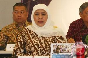 Mensos dorong ketahanan nasional dari keluarga