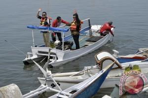 Konversi BBM Ke BBG Nelayan