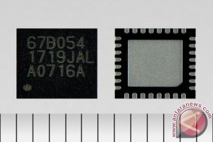 Toshiba Electronic Devices & Storage Corporation luncurkan Three-Phase Brushless Fan Motor Controller IC terbaru