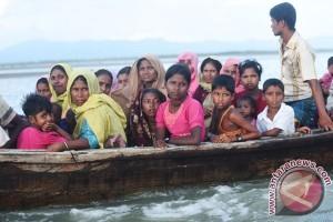 PBB: Myanmar gagal lindungi Rohingya dari kekejaman