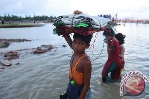 AS akan jatuhkan sanksi kepada Myanmar
