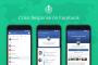 Facebook hadirkan pusat informasi baru untuk merespon krisis