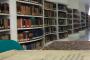 Mengunjungi gedung baru Perpustakaan Nasional (video)