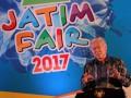 Jatim Fair 2017