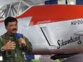 NU-200 Sikumbang
