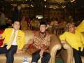 Seminar Nasional Partai Golkar