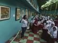Program Wajib Kunjung Museum