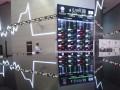 Rekor Tertinggi Kapitalisasi Pasar BEI