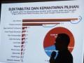 Calon Penantang Jokowi Di Pilpres 2019