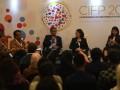 Konferensi Hubungan Luar Negeri Indonesia