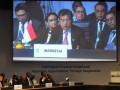 Wapres Pimpin Delegasi Indonesia Di KTT D-8