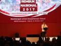 Rembuk Nasional 2017