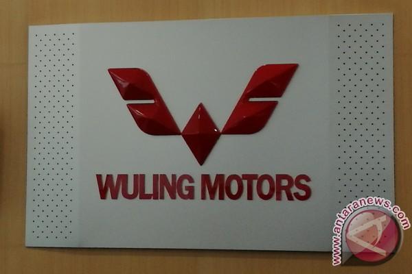 Kuartal I-2018 Wuling keluarkan model baru, ada transmisi otomatis
