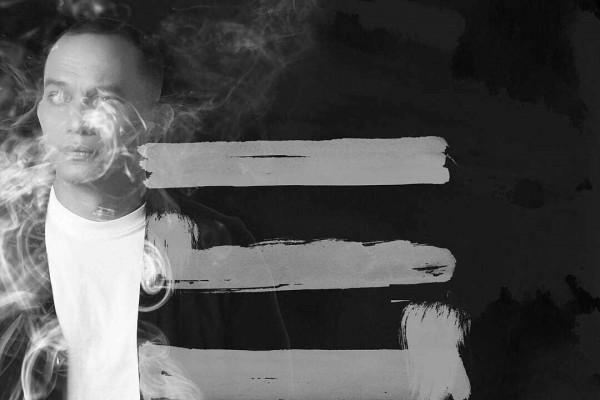 """DJ Riri Luncurkan Single """"Lurus"""""""