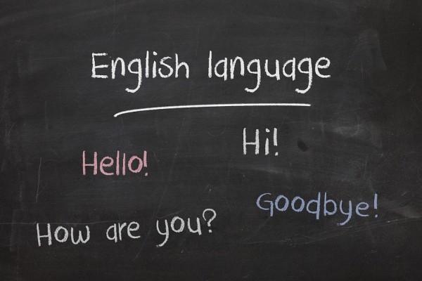 Australia akan tetapkan standar bahasa Inggris baru untuk pelajar asing