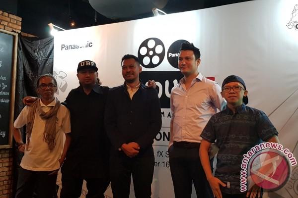 Panasonic Gelar Kompetisi Film Pendek Young Filmmaker 2017