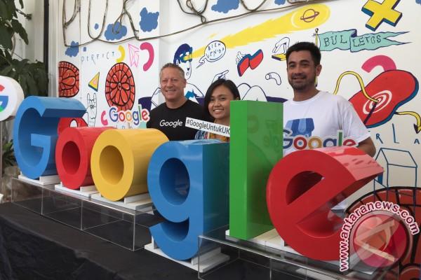 Google Tambah Fitur Gratis Bantu UKM Berkembang Online