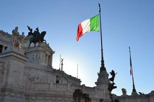 Italia perintahkan Dubes Korut angkat kaki