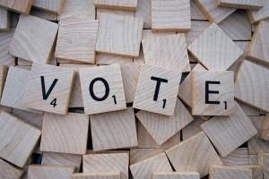 Pemerintah Catalunya klaim 90 persen pemilih dukung kemerdekaan