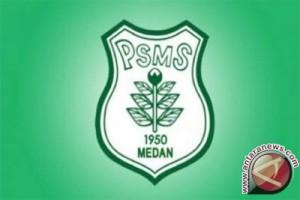 PSMS kalahkan Persibat 2-1