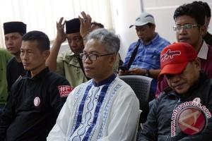 Buni Yani dituntut dua tahun penjara
