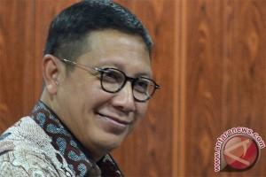 Menag berharap Indonesia 10 besar produsen halal
