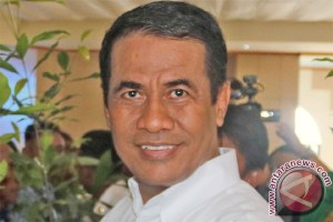 Mentan deklarasikan 500 tahun kejayaan rempah Indonesia