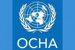 PBB: sekitar 12.500 orang mengungsi dari Hawija, Irak