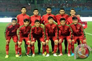 Petuah legenda Dortmund agar Indonesia punya tim bermental juara