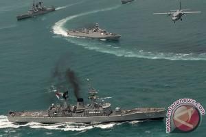 DPR minta BAIS tindak lanjuti dua tentara penyusup