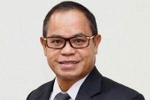 Kementerian BUMN bantah tudingan dominasi proyek infrastruktur