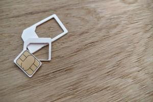Mengenal eSIM, kartu SIM di Google Pixel 2