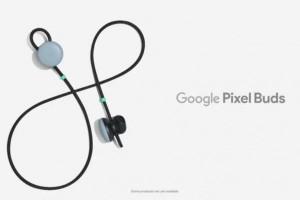 Google perkenalkan earbud penerjemah aktual