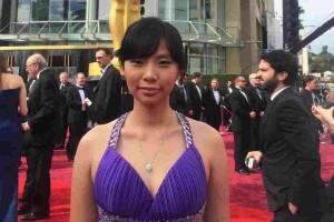 Livi Zheng wakili Indonesia di Pertemuan Tahunan Bank Dunia - IMF