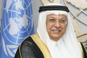Saudi klaim laporan PBB terkait Yaman menyesatkan